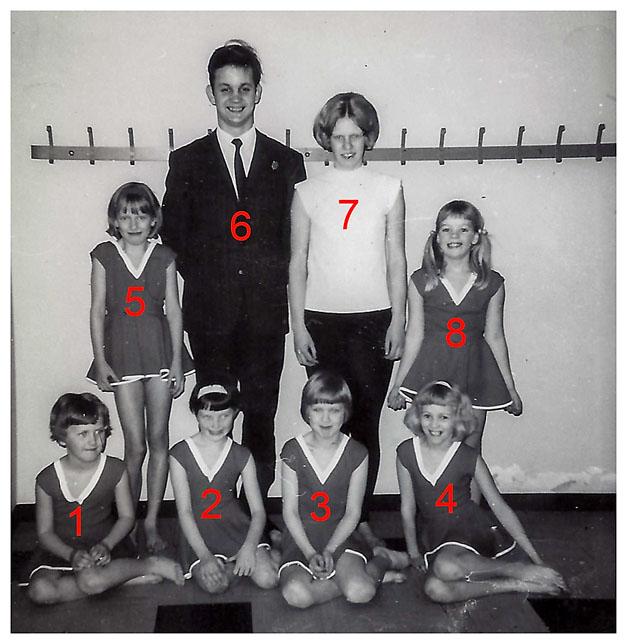 Gymnastik-627