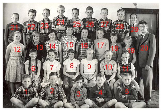 1958 Boddum Skole-2a