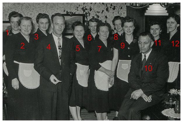 362-627