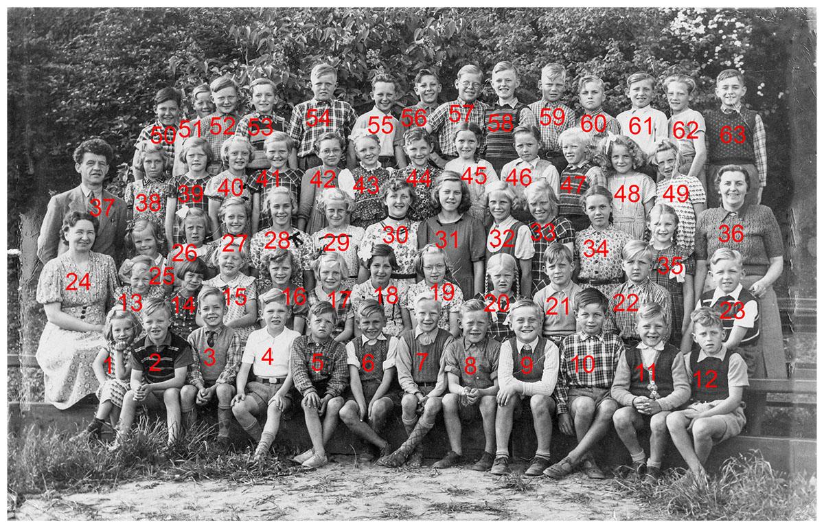 Nr. 127 Boddum skole-2