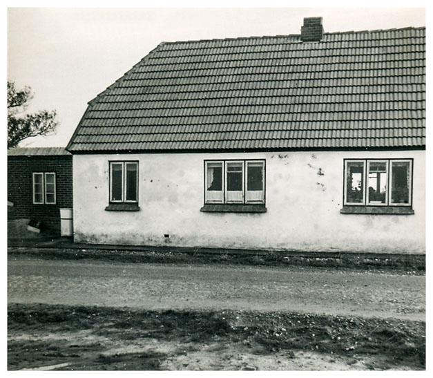 104-627