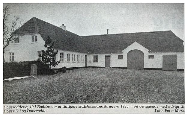 1120-627