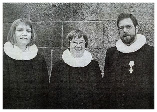 1385-627