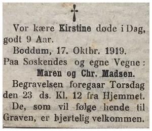 1557-550-2