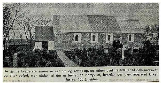 1564-627-2