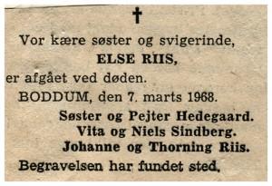 032-627