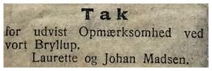 1554-627-3