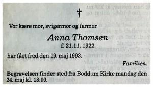 1587-627-2