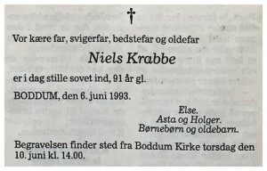 1606-627