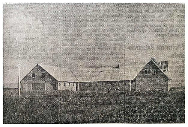 1624-627