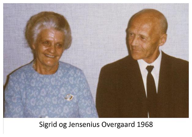 Sigrid og Senius-2