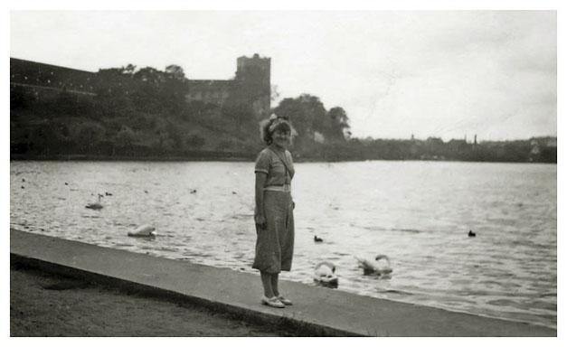Anna 1936